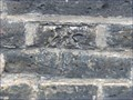Image for Cut Bench Mark - Stourcliffe Street, London, UK