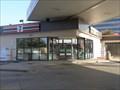 Image for 7-Eleven #33494 - Preston and Frankford - Dallas, TX
