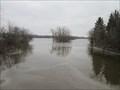 Image for CONFLUENCE - Rivière du Chêne - Rivière des Mille-Îles, St-Eustache, Québec, Canada