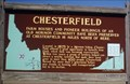 Image for Chesterfield