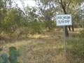 Image for Peechelba Cemetery, Peechelba, Victoria