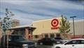 Image for Target - Woodland, CA