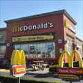 Image for McDonalds Free WiFi ~ 14850 Victory Blvd