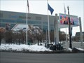 Image for Salt Lake Ice Center - Salt Lake City, UT