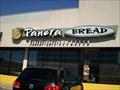 Image for Panera Bread  -  Carle Place, NY