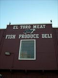 Image for El Toro Gourmet Meats - Lake Forest, CA