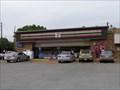 Image for 7-Eleven Store #22598 - Preston Oaks & Montfort - Dallas, TX