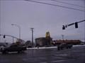 Image for Fort Union, McDonalds - Sandy, UT