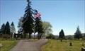 Image for Linkville Pioneer Cemetery - Klamath Falls, OR