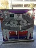 Image for Oso's Rebirth - San Jose, CA