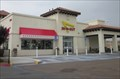 Image for In N Out - Eastlake Parkway - Chula Vista, CA