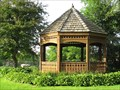 Image for Veterans Park Gazebo - Sartell, Minn.
