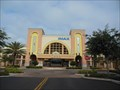 Image for Cobb Lakeside Village 18 Cinemas & IMAX - Lakeland, FL