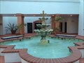 Image for 302 Fountain - San Clemente, CA