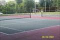 Image for Brandon Park Tennis Courts - Brandon FL