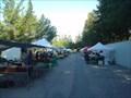 Image for Valco Farmers Market, Cupertino California