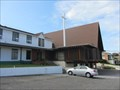 Image for Church of the Nazarene - San Bruno, CA