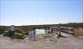 Image for Hudeman Slough Boat Ramp