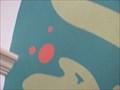 Image for Ariel's Undersea Adventure Hidden Mickey - Anaheim, CA