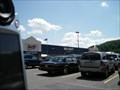Image for Wal-Mart Supercenter St. Clair PA