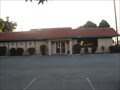 Image for North China Restaurant - Santa Clara, CA