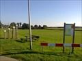 Image for 51 - Blankenham - NL - Fietsroutenetwerk Overijssel