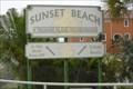 Image for Sunset Beach, Treasure Island, Florida, United States