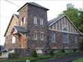 Image for Brewerton Christian Church - Brewerton, New York