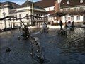Image for Fasnachts-Brunnen - Basel, Switzerland
