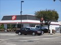 Image for Jack in the Box - 780 Marina Blvd - San Leandro , CA