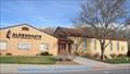 Image for Aldersgate United Methodist Church ~ Brigham City, Utah