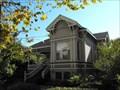 Image for Hihn House - Santa Cruz, California