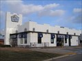Image for WHITE CASTLE - Groesbeck Hwy. - Clinton Twp., MI.
