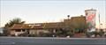 Image for McDonalds 2340 S Rainbow Blvd Free WiFi ~ Las Vegas, Nevada