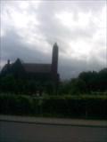 Image for RD Meetpunt: 61030801  - Maastricht