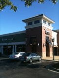Image for Panera Bread Montgomery - Easchase
