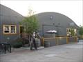 Image for Santa Cruz Mountain Brewing - Santa Cruz, CA