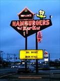 Image for Waylan's KuKu Burger - Miami, OK