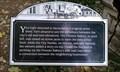 Image for Pioneer Park Historical Placard (2 of 2) - Sacramento, CA