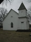 Image for Mount Zion Church
