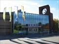 Image for ECHO Lake Aquarium & Science Center - Burlington, VT