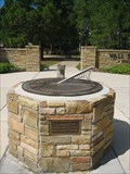 Image for Wall Springs Sundial - Palm Harbor, FL