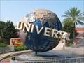 Image for Universal Studios Orlando