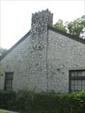 Image for Municipal Building Chimney - Newberry, FL
