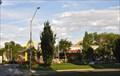 Image for McDonalds Wahsatch Avenue ~ Colorado Springs, Colorado