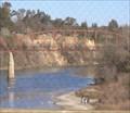 Image for Fair Oaks Bridge - Fair Oaks, CA
