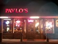 Image for Pavlo's Pizza  - San Ramon, CA