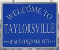 Image for Taylorsville, Utah