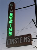 Image for Einstein's - Topeka, KS