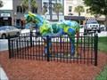 "Image for ""Travels"" - Ocala, FL"